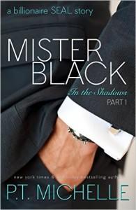 mister_Black