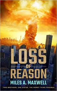 Loss-of-Reason-Post-Apocalyptic-Thriller-SciFi-Romance