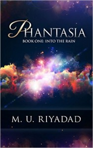 PHANTASIA-Book-One-Into-the-Rain