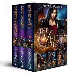 The-Veil-Series-Books-1-3-A-Muse-Urban-Fantasy