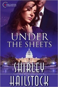 Under-the-Sheets-Capitol-Chronicles-Book-1